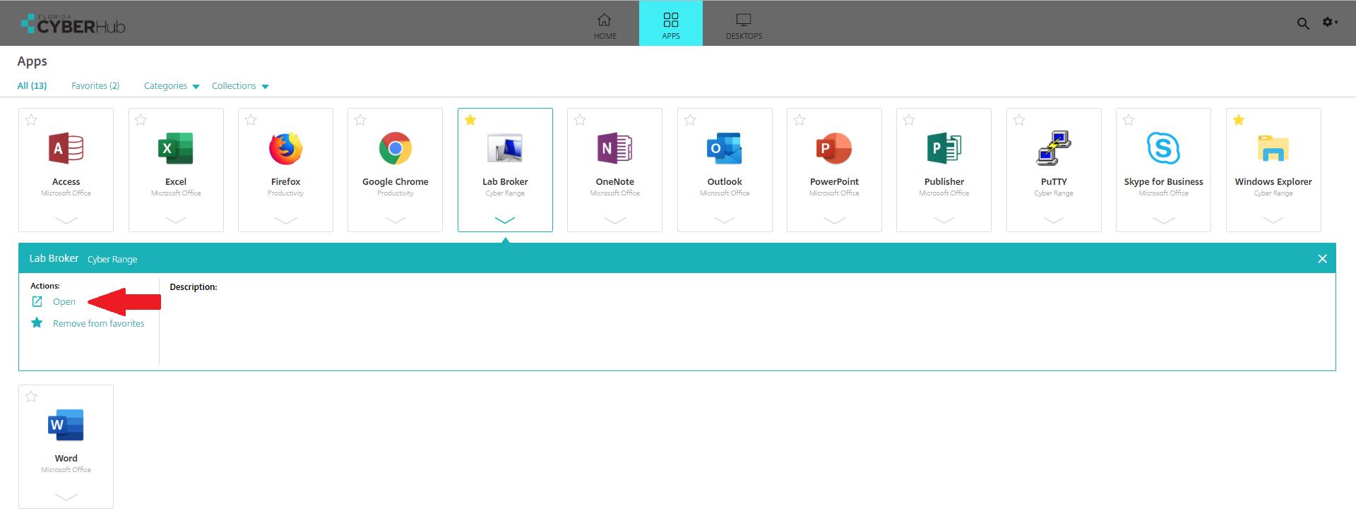 ClooudDrive-AppsLB.PNG