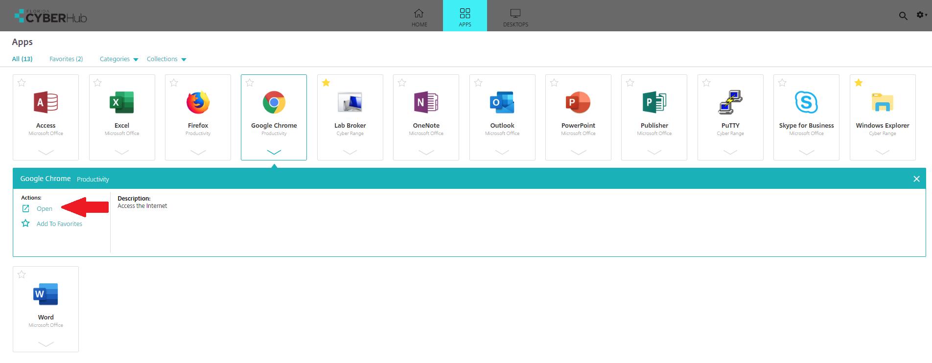 CloudDrive-AppsGC.PNG