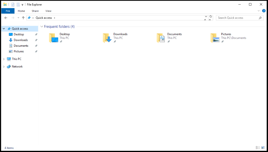Windows_File_Explorer2.PNG